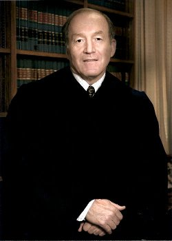 Chief Judge Henry N. Brown, Jr.